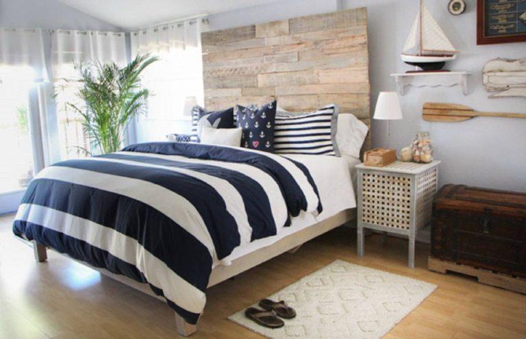 5 Interior Kayu Palet Modern untuk Furniture Rumah ...