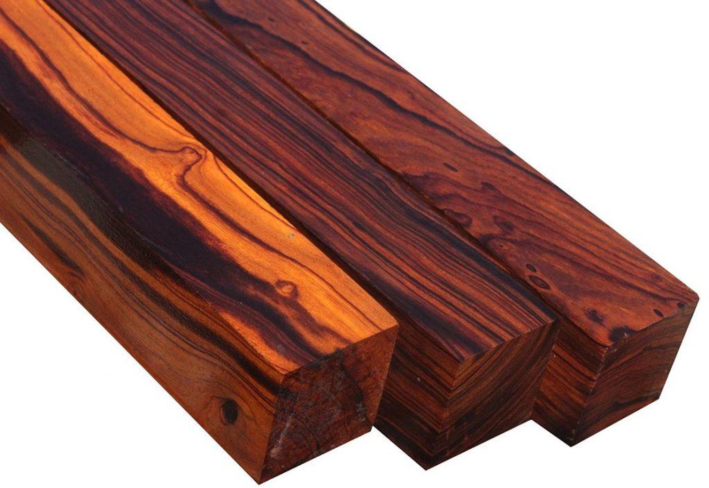 kayu besi